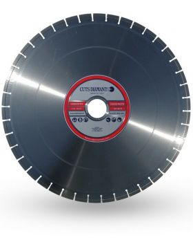 CD 621 - SILENT