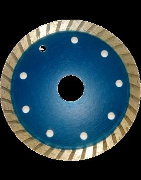 CD 117