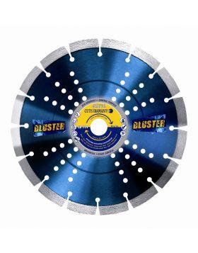 CD 119