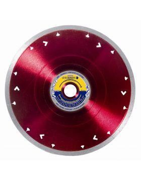 CD 323 - Grès