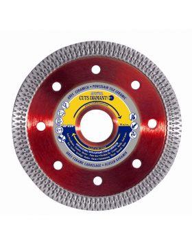 CD 324 Gres Power