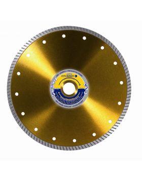 CD 325 - Céramique / Grès