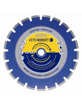CD 435