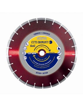 CD 604