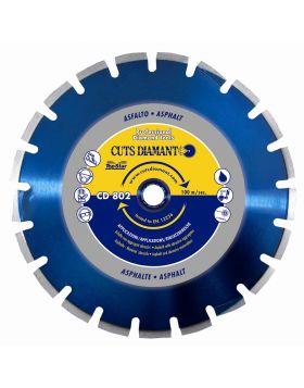 CD 802