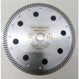 CD 100 Thermal Control