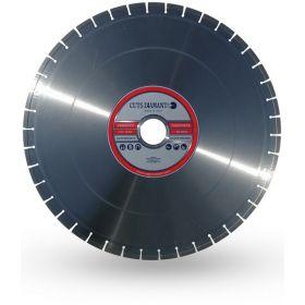 CD 961 - Silent