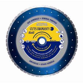 CD 103