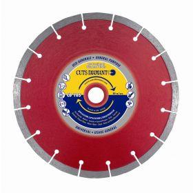 CD 105