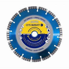 CD 108