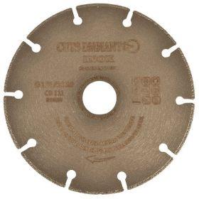 CD 111 Inox