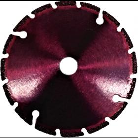 CD 114 MINI