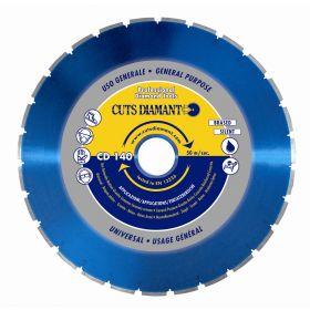 CD 140