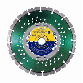CD 203