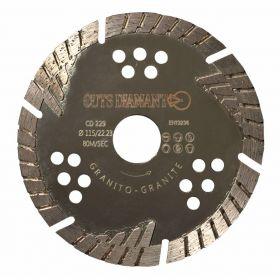 CD 229