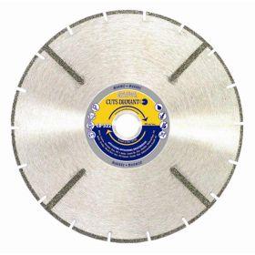 CD 322 - Marbre
