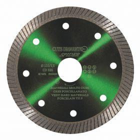 CD 326 Spider