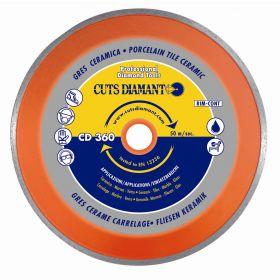 CD 360